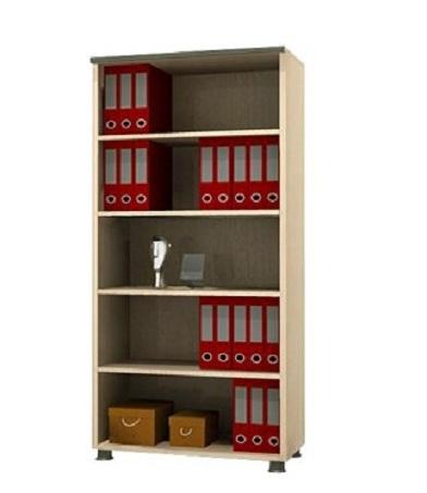 Tủ tài liệu Fami SM8050H