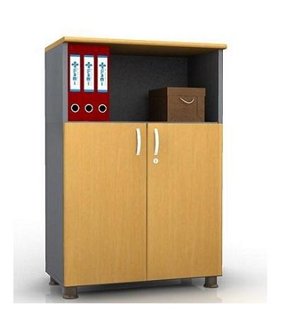 Tủ tài liệu ami FSM7130FH
