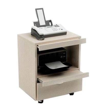 Kệ máy in máy fax P600H