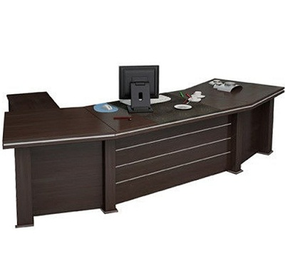 Bộ bàn giám đốc BGD32C