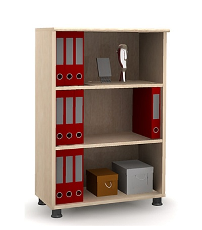 Tủ tài liệu Fami SME7030