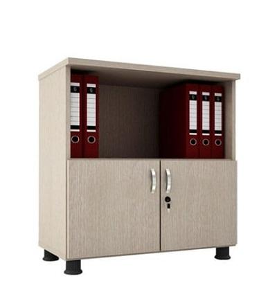 Tủ tài liệu Fami SME6120