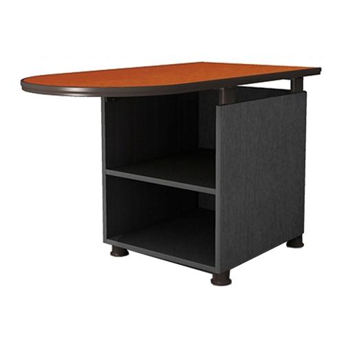 Tủ nối bàn CC2240H