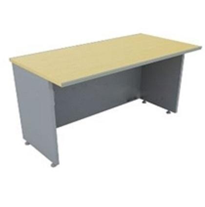 Thân bàn họp BCM1200H