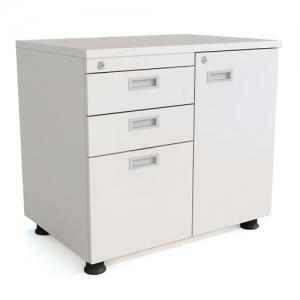 Tủ tài liệu SME3320K-L